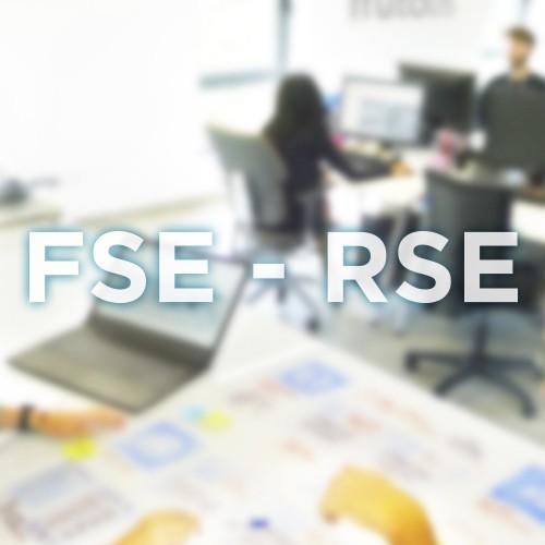 FSE-RSE